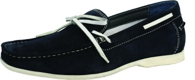 Salient Youngster Shoes Boat Shoes