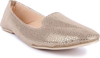 Footash Footwear>Women>Bellies