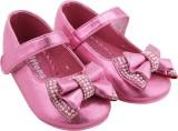 Kittens Girls (Pink)
