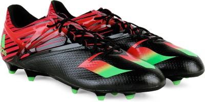 Adidas MESSI 15.1 Football Shoes