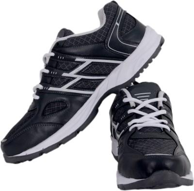 Centto Adr6015 Sports shoes