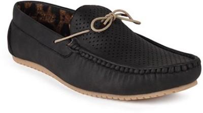 FreeU Loafers
