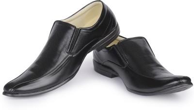 Stepup Slip On Shoes