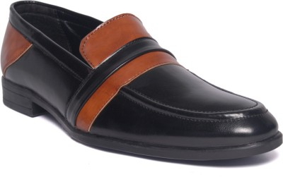 Wega Life Lagos Slip On Shoes