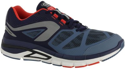 Kalenji Elioprime Running Shoes