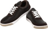 US Standard Cool Brown derby Casual Shoe...