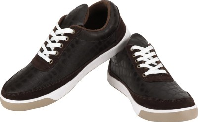 US Standard Cool Brown derby Casual Shoes
