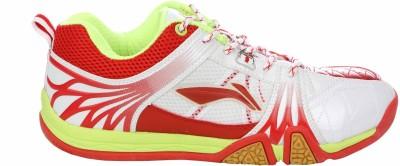 Li-Ning Titan Hybrid Badminton Shoes, Tennis Shoes