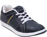 Trendz Fashion Sports Casual Shoes (Blac...