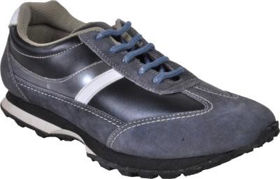Ajanta Alvira Running Shoes, Walking Shoes