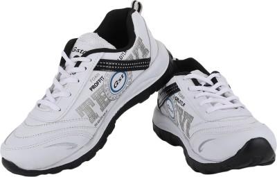 Ordervenue Fine Grace Running Shoes