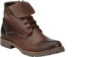 Jacs Shoes Boots