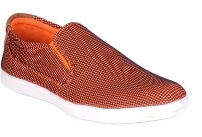 Jokatoo Stylish and Cool Loafers