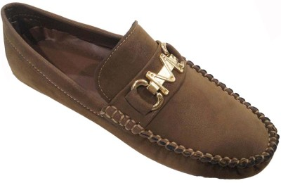 Classyworld AHCMS03 Loafers