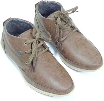 creativeselections casual shoes brown