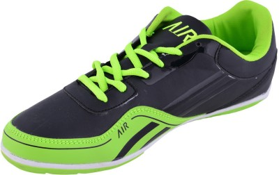 99 Moves Casual Shoes
