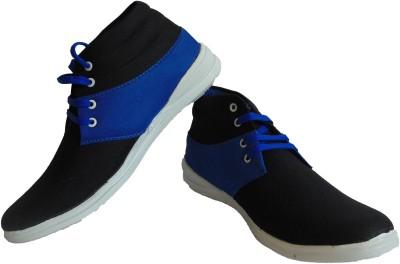 Vayu Blue Sneakers