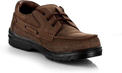 Bulwark Bw 949 Brown Outdoor Shoes