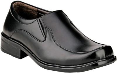 Franklien Slip On Shoes
