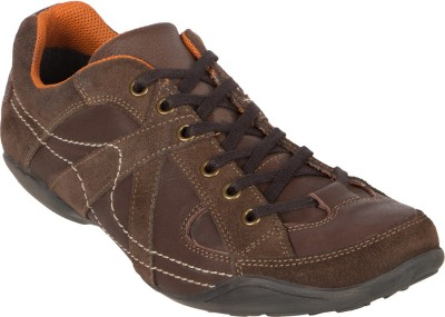 LITHUS 4479-ABROWN Casuals