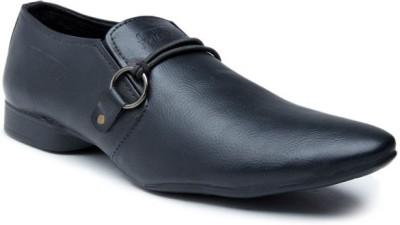 Foot n Style FS123 Slip On