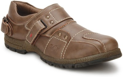 BCK Fons Casual Shoes