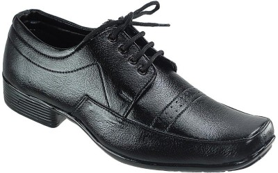 Dziner Formal Lace Up