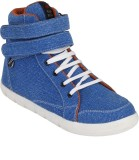 Eego Italy Sneakers (Blue)