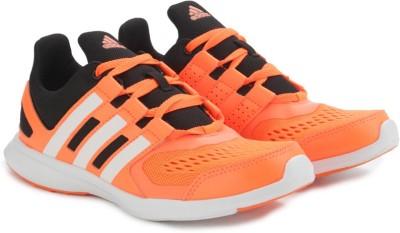 Adidas FB HYPERFAST ACE K Running