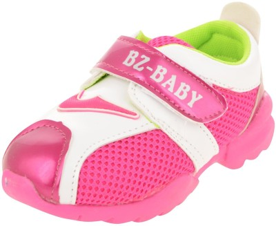 Junior Selection Casual Shoes