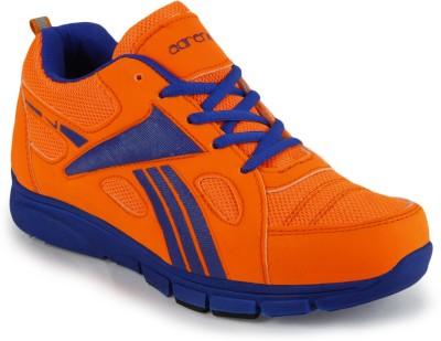 Adreno Jaguar Running Shoes