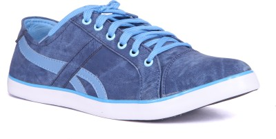 Royal Collection Blue casual