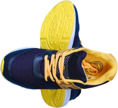 Kredo Sports Running Shoes