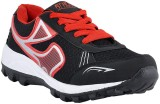 Athlio Running Shoes (Black)
