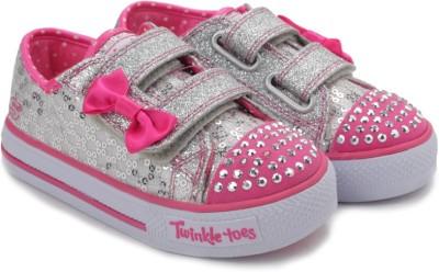 Skechers SHUFFLES - SWEET STEPS Sneakers