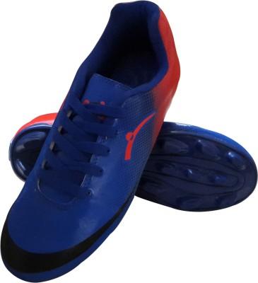 Enco Mercury 1.0 Football Shoes