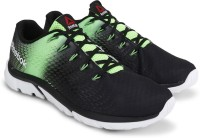 Reebok REEBOK ZSTRIKE ELITE Men Running Shoes
