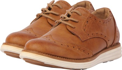 Ello Premium Casual Shoes