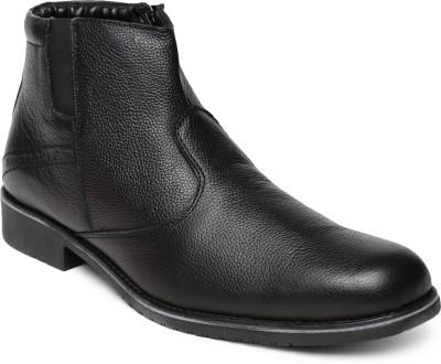 Numero Uno Boots