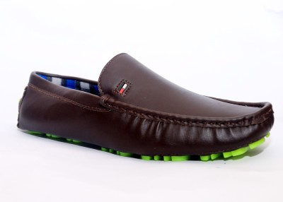 PFC Stylish & Comfortable Loafers
