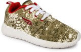 Mmojah Jogg-1 Sneakers (Olive)