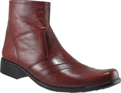 Elite Boots