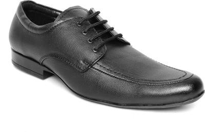 Regalia Footwear>Men>Formal Shoes