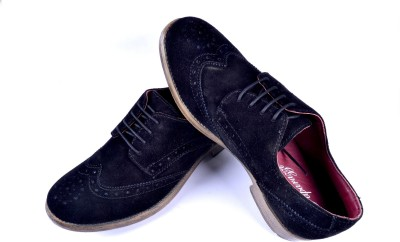 Paparazzi Casual Shoes