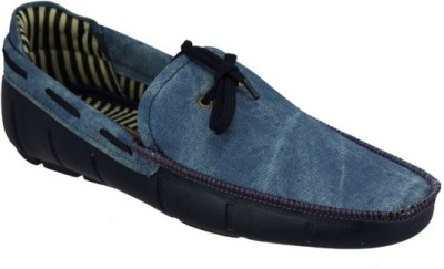 Rizir Loafers