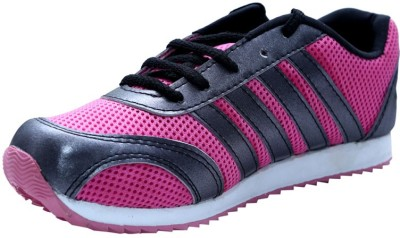 Bullwin Butterfly Running Shoes