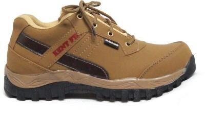 Roylsace Outdoor Shoes