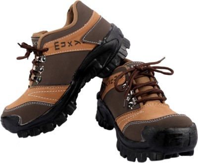 Muxyn Mens Outdoor Shoes