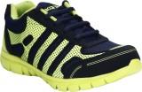 Bacca Bucci BBMG8102H Running Shoes (Blu...