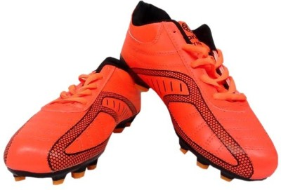 Marigold Dynamic Football Shoes